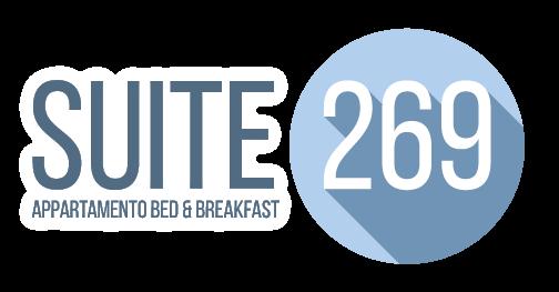 Suite 269