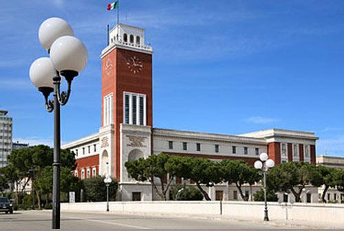 comune-Pescara