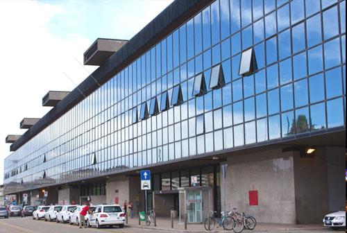 stazione-centrale-Pescara